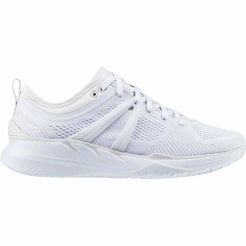 ホカ オネオネ HOKA ONE ONE レディース ランニング・ウォーキング シューズ・靴【Tivra Running Shoe】Black/Dark Shadow