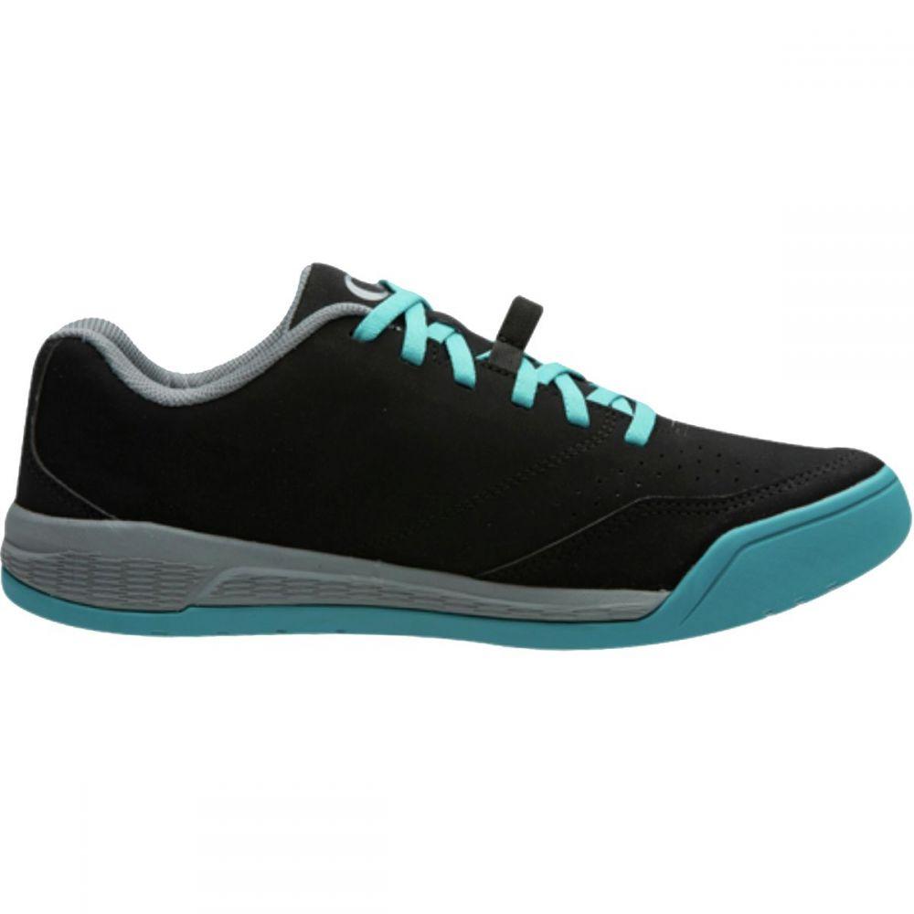 <title>パールイズミ レディース 自転車 シューズ 靴 Black Mirage サイズ交換無料 オンラインショップ Pearl Izumi X - Alp Flow Cycling Shoe</title>
