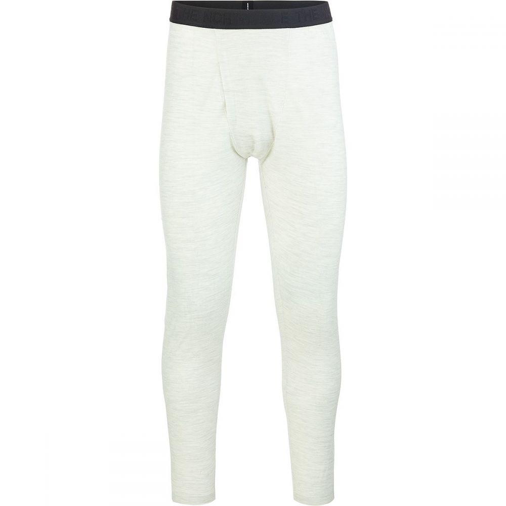 ザ ノースフェイス The North Face メンズ タイツ・スパッツ インナー・下着【Ultra - Warm Wool Boot Tight】Wild Oat Heather