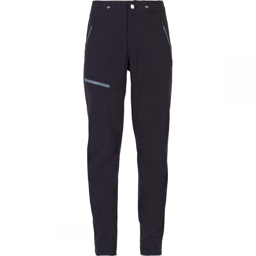 ラスポルティバ La Sportiva メンズ ハイキング・登山 ボトムス・パンツ【TX Evo Pant】Black