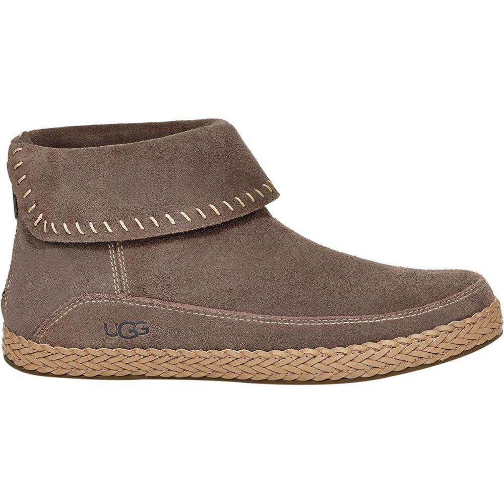 アグ レディース Boot】Slate シューズ・靴【Varney ブーツ UGG