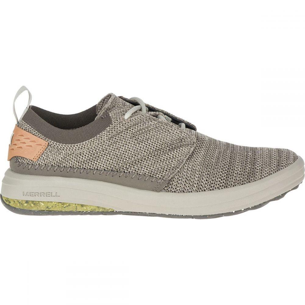 メレル Merrell メンズ スニーカー シューズ・靴【Gridway Sneaker】Boulder