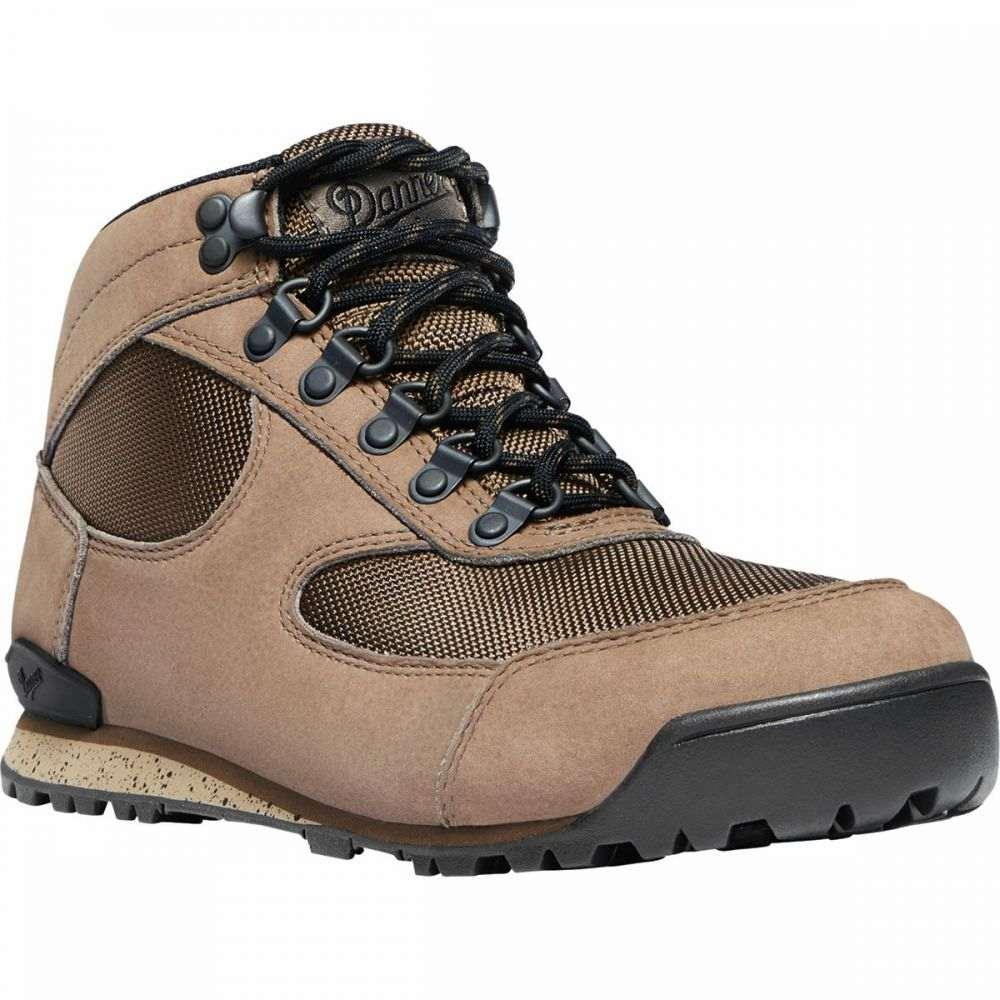 ダナー Danner レディース ハイキング・登山 ブーツ シューズ・靴【Jag Hiking Boot】Sandy Taupe