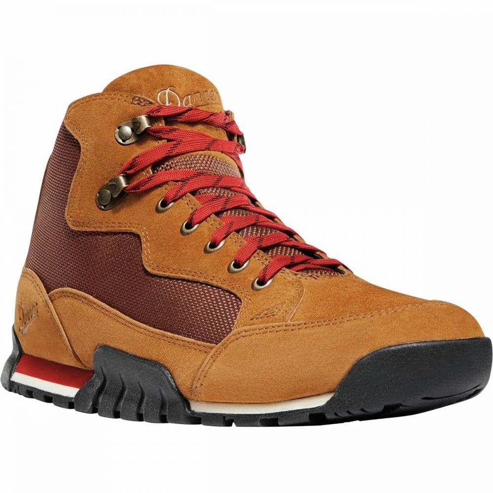 ダナー Danner メンズ ハイキング・登山 ブーツ シューズ・靴【Skyridge Boot】Cathay Spice