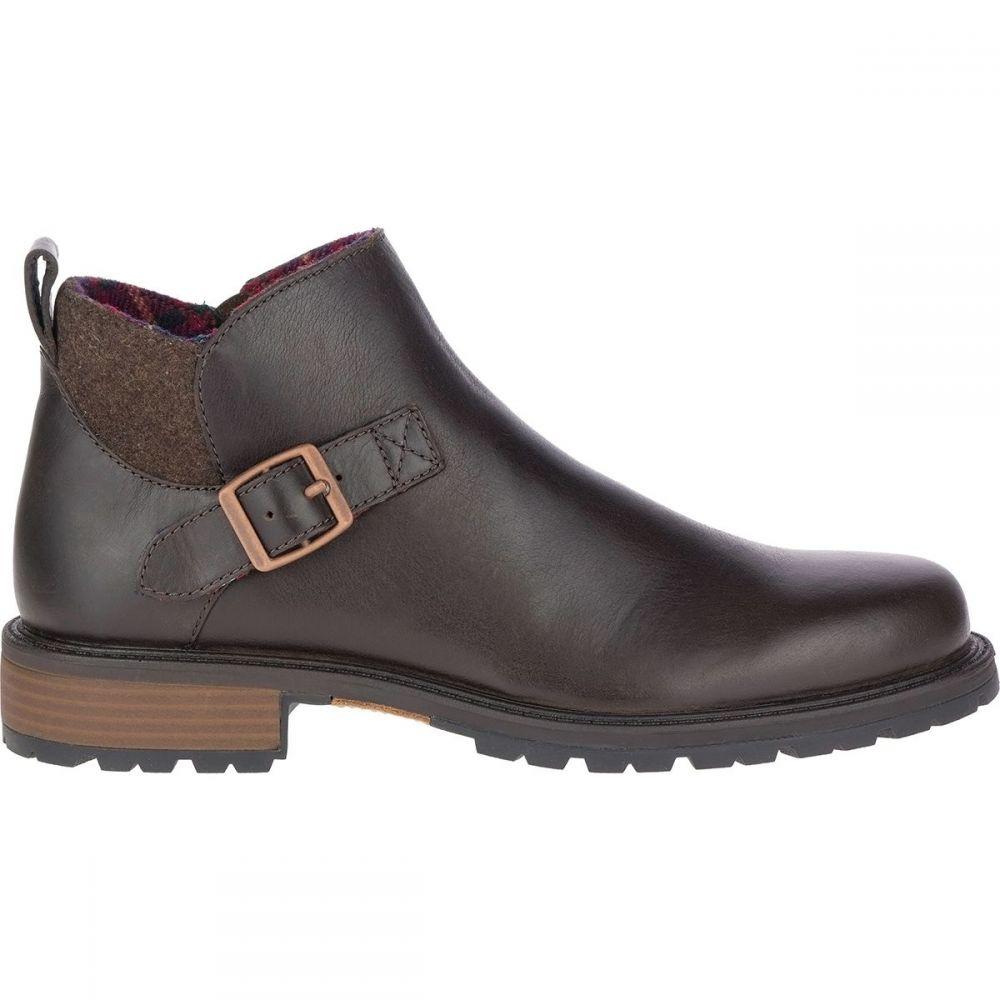 メレル Merrell レディース ブーツ チェルシーブーツ シューズ・靴【Legacy Chelsea WP Boot】Bracken