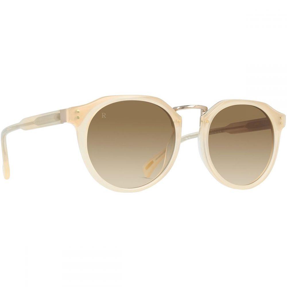ラエンオプティックス RAEN optics レディース メガネ・サングラス 【Remmy 52 Alchemy Sunglasses】Belini/Bronze Gradient