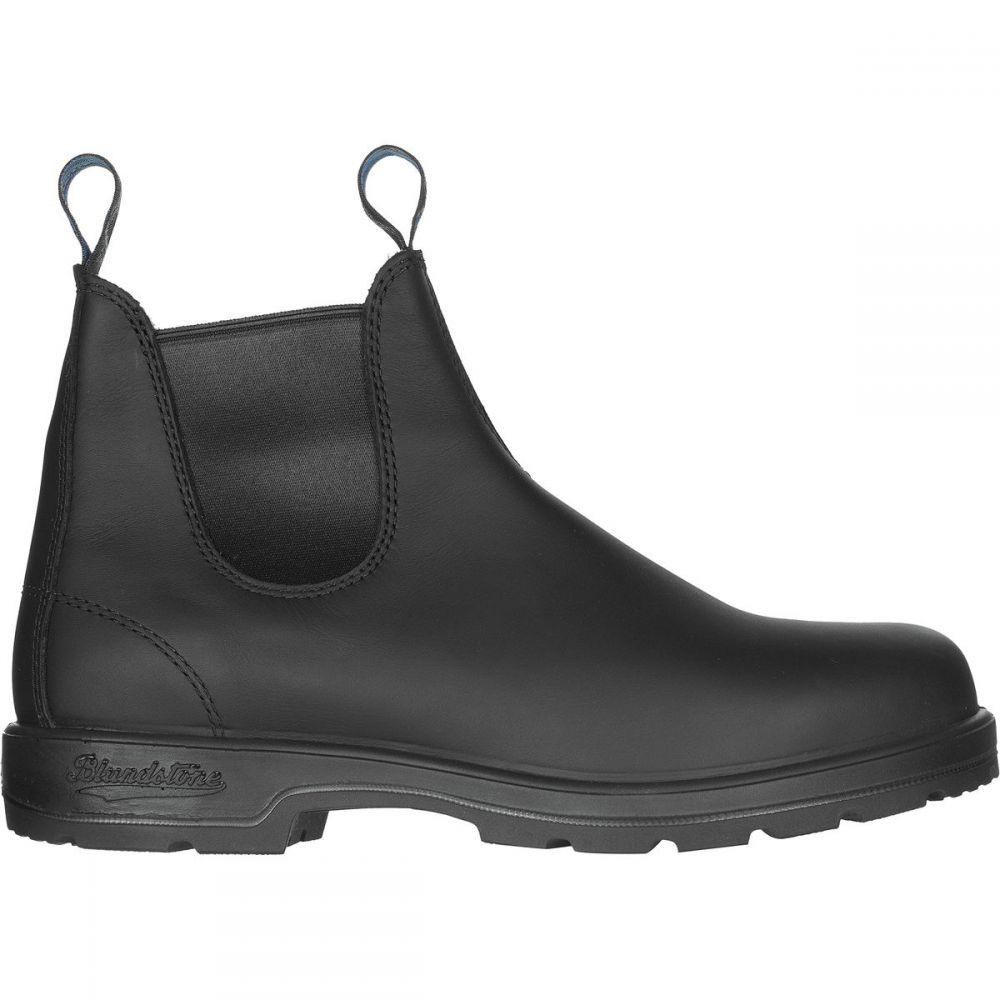 ブランドストーン Blundstone メンズ ブーツ シューズ・靴【Thermal Series Boot】Black