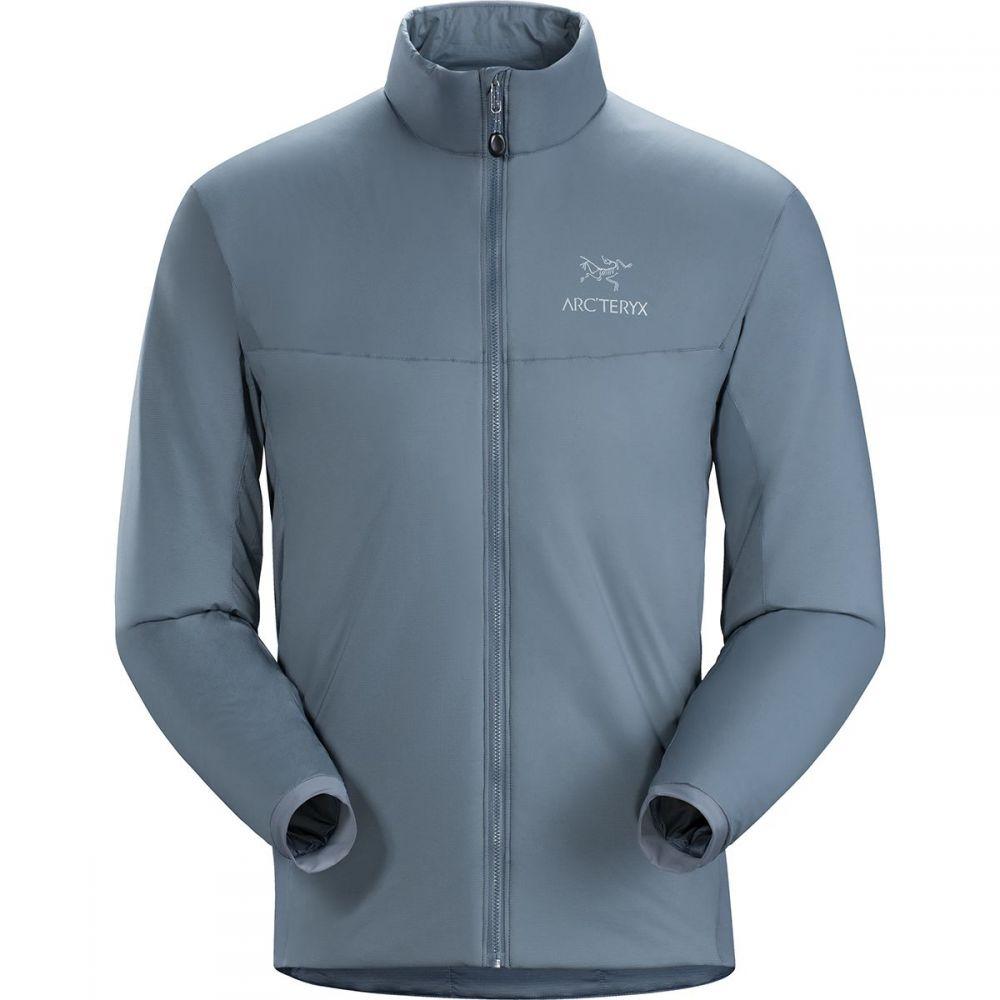 アークテリクス Arc'teryx メンズ ジャケット アウター【Atom LT Insulated Jacket】Proteus