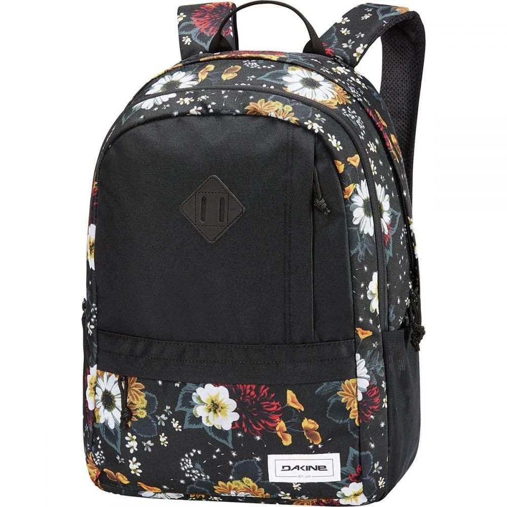 ダカイン DAKINE レディース バックパック・リュック バッグ【Byron 22L Backpack】Winter Daisy