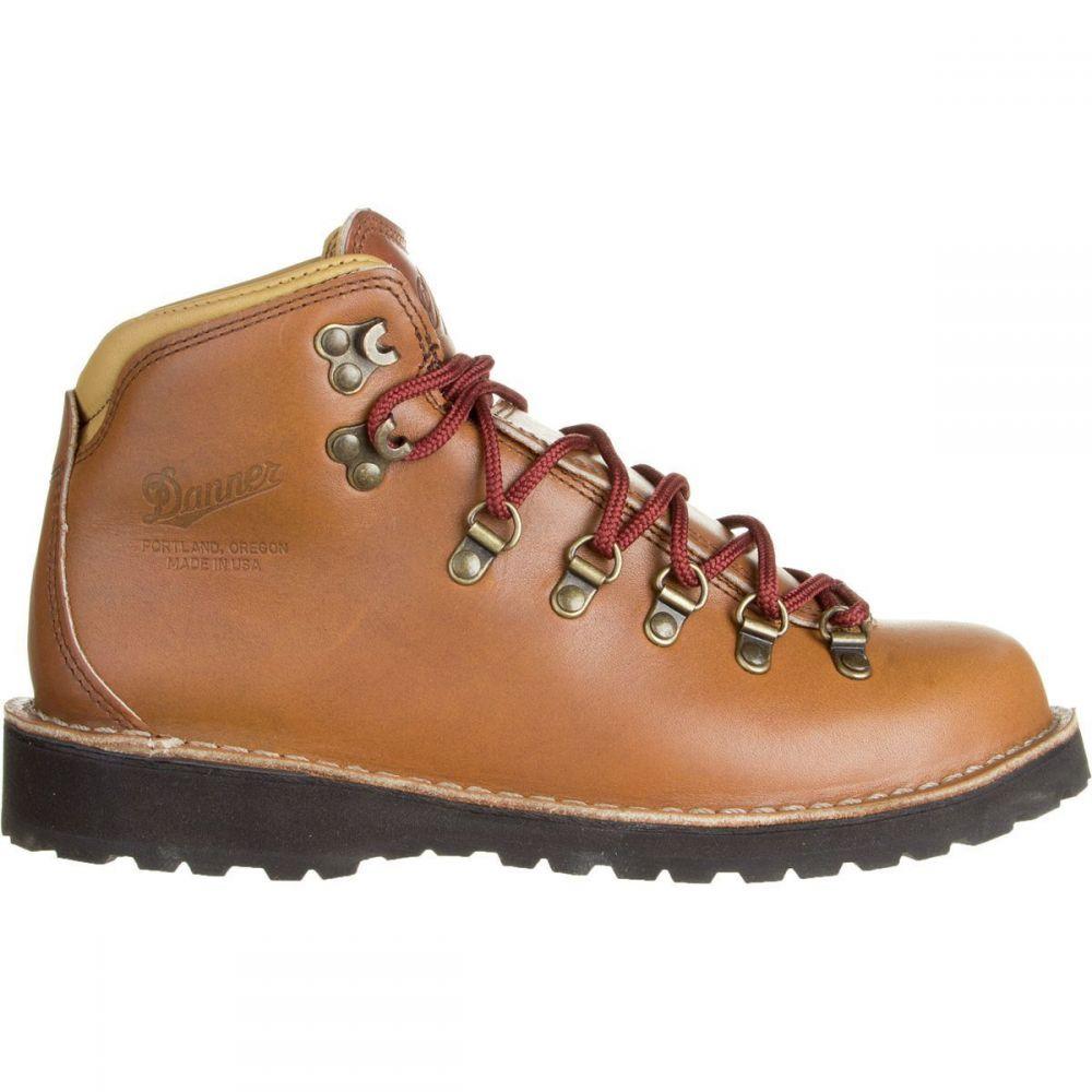 ダナー Danner レディース ブーツ シューズ・靴【Stumptown Mountain Pass Boot】Rio Latigo