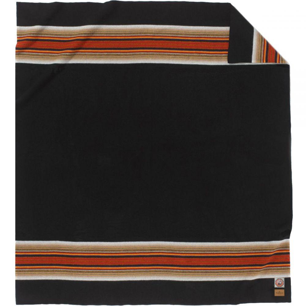 ペンドルトン Pendleton レディース 雑貨 ブランケット【National Park Blanket Collection】Acadia