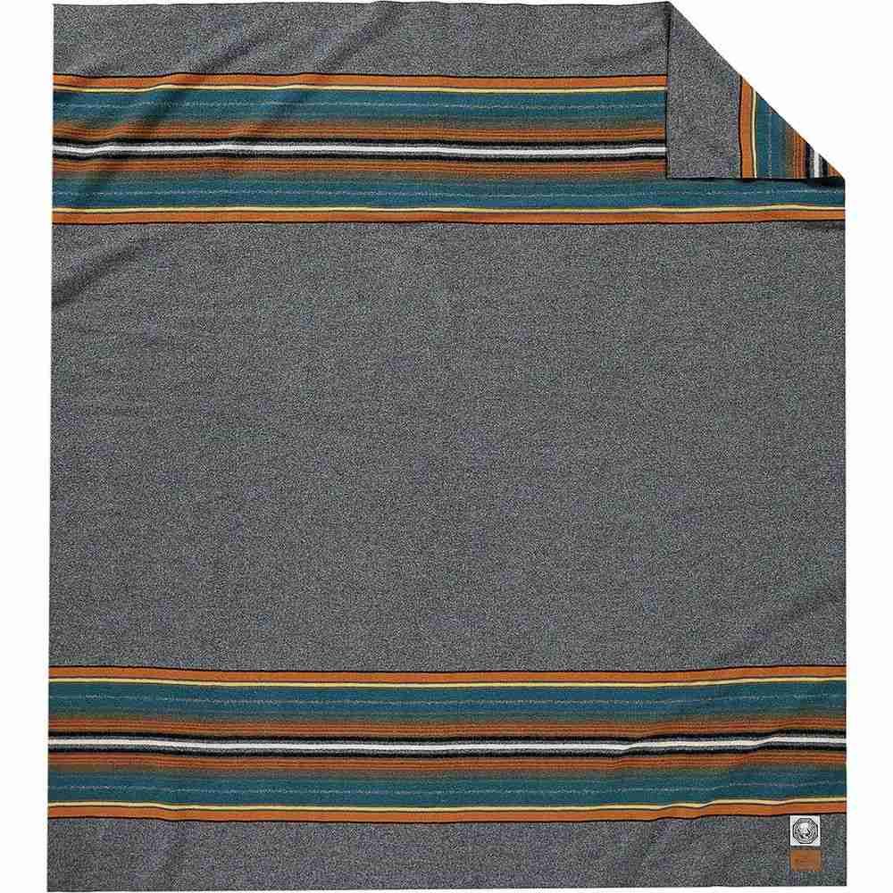 ペンドルトン Pendleton レディース 雑貨 ブランケット【National Park Blanket Collection】Olympic