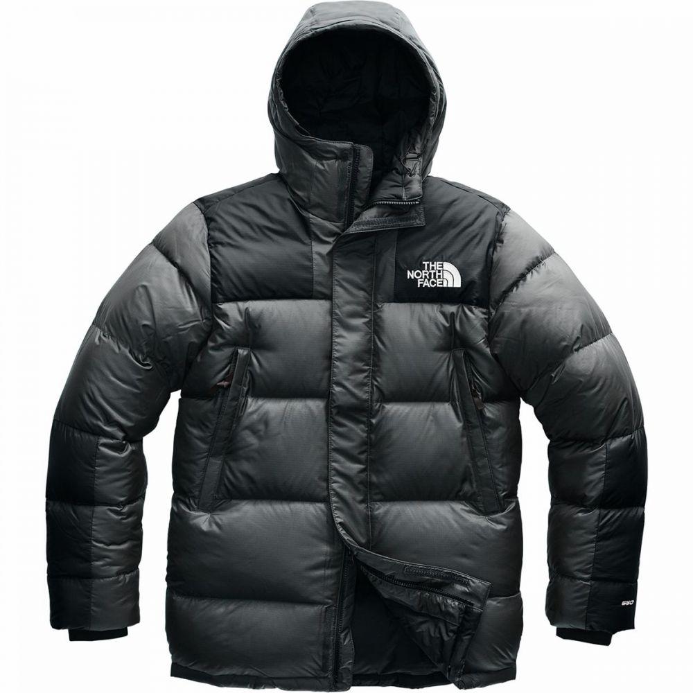 ザ ノースフェイス The North Face メンズ ダウン・中綿ジャケット アウター【Deptford Down Jacket】Asphalt Grey