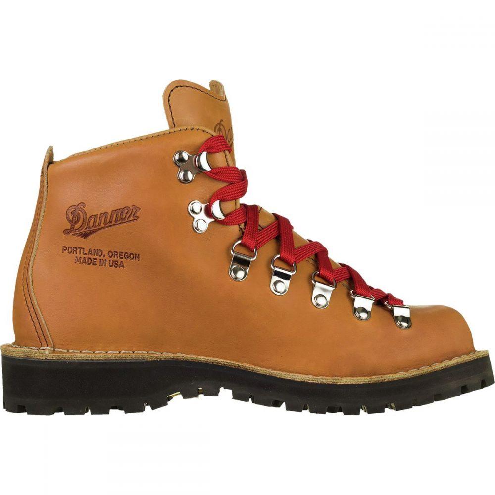 ダナー Danner レディース ブーツ シューズ・靴【Mountain Light Boot】Cascade