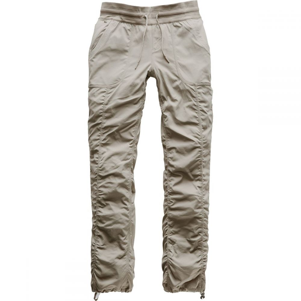 ザ ノースフェイス The North Face レディース ボトムス・パンツ 【Aphrodite 2.0 Pant】Silt Grey