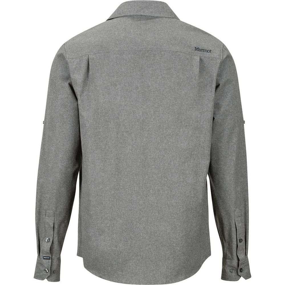 YUNY Men Crewneck Pullover Long Sleeve Oversized Down Tops T-Shirt Light Grey 3XL