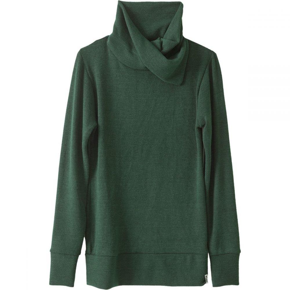 カブー KAVU レディース ニット・セーター トップス【Sweetie Sweater】Pine