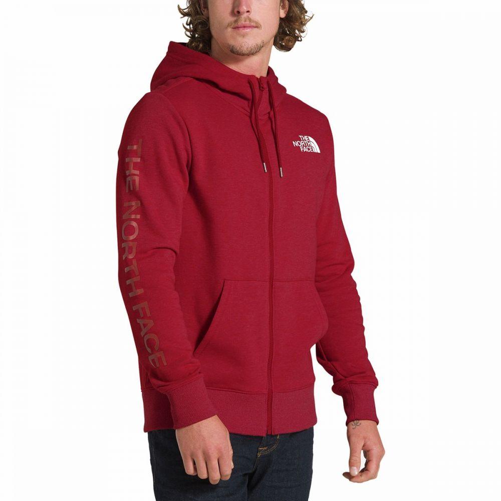 INFINITI Zip Hoodie EMBROIDERED Auto Car Logo Sweatshirt Jacket Hoody Mens Gift