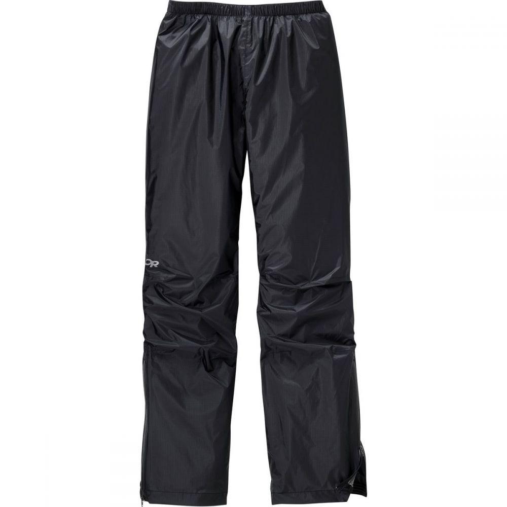 アウトドアリサーチ Outdoor Research レディース ボトムス・パンツ 【Helium Pant】Black