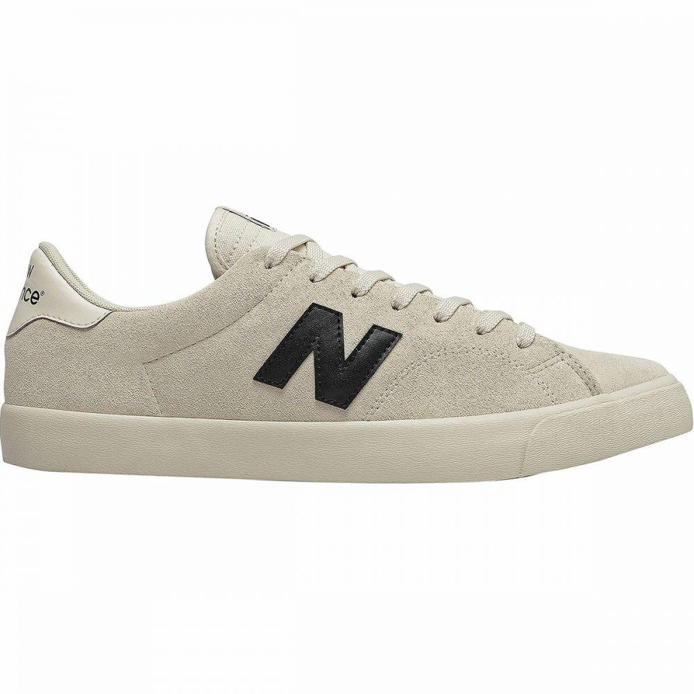 ニューバランス New Balance メンズ スニーカー シューズ・靴【All Coast 210 Shoe】White/Black