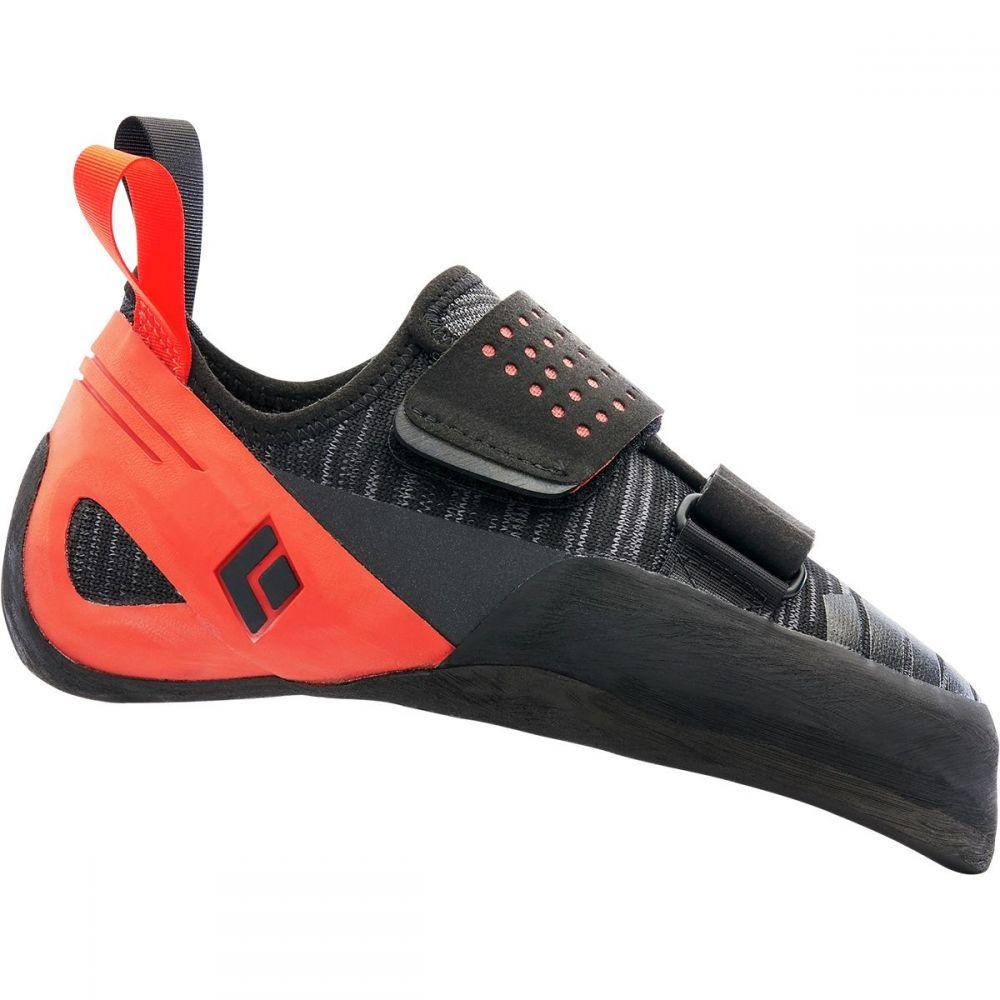 ブラックダイヤモンド Black Diamond レディース クライミング シューズ・靴【Zone LV Climbing Shoe】Octane