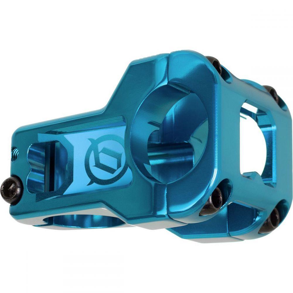 デイティ コンポーネンツ Deity Components レディース 自転車 【Cavity Stem】Blue