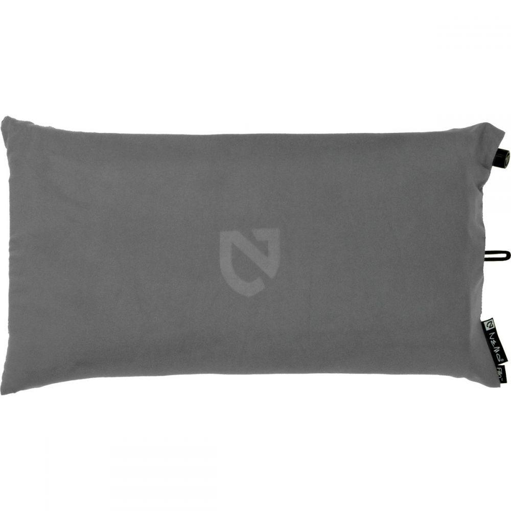 ニーモ イクイップメント NEMO Equipment Inc. レディース 雑貨 枕【Fillo Luxury Pillow】Nimbus Grey