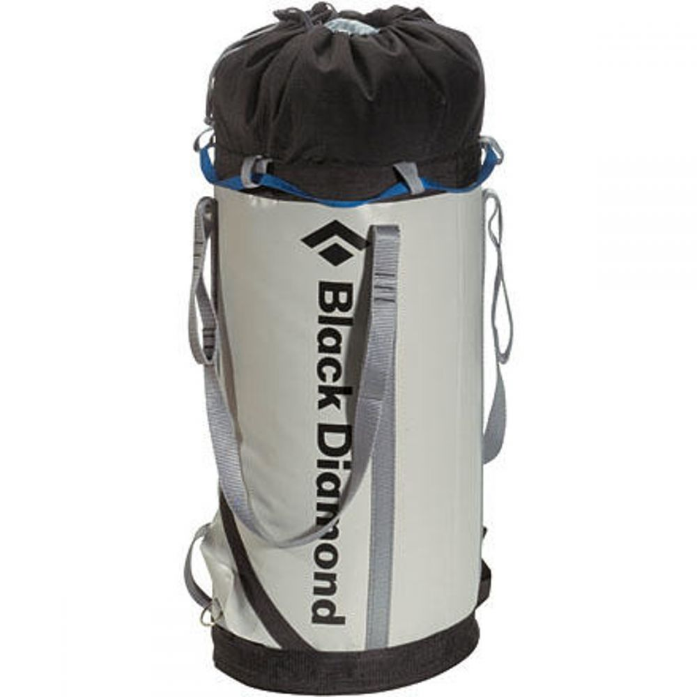 ブラックダイヤモンド Black Diamond レディース クライミング 【Stubby Haul Bag】One Color