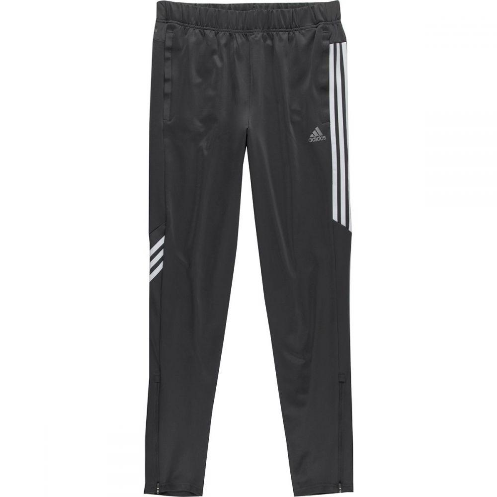 アディダス Adidas メンズ ランニング・ウォーキング ボトムス・パンツ【Astro Pant】Grey Six/White