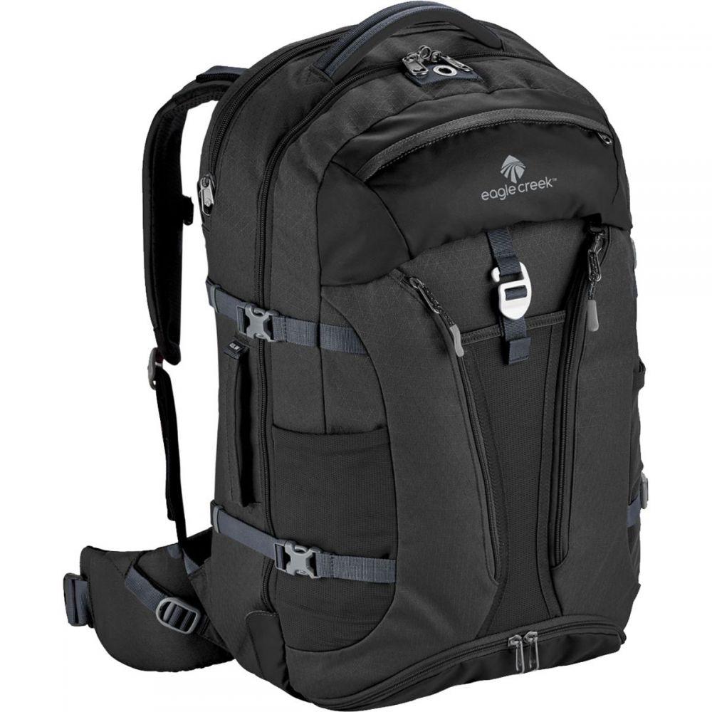 エーグルクリーク Eagle Creek レディース バックパック・リュック バッグ【Global Companion 40L Backpack】Black