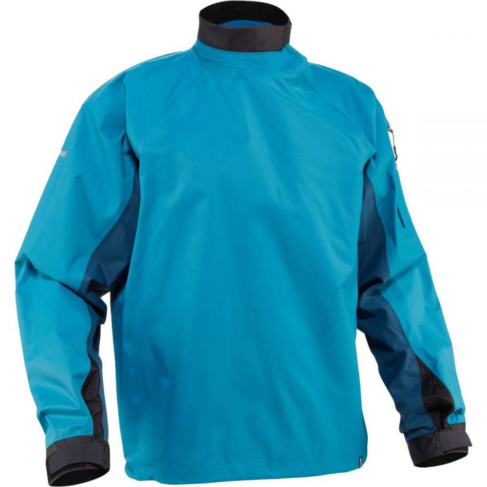 エヌアールエス NRS メンズ ジャケット アウター【Endurance Splash Jacket】Fjord
