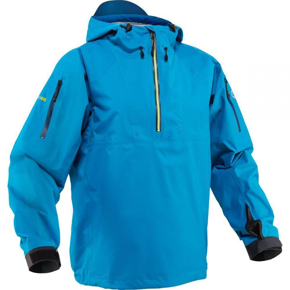 エヌアールエス NRS メンズ ジャケット アウター【High Tide Splash Jacket】Fjord