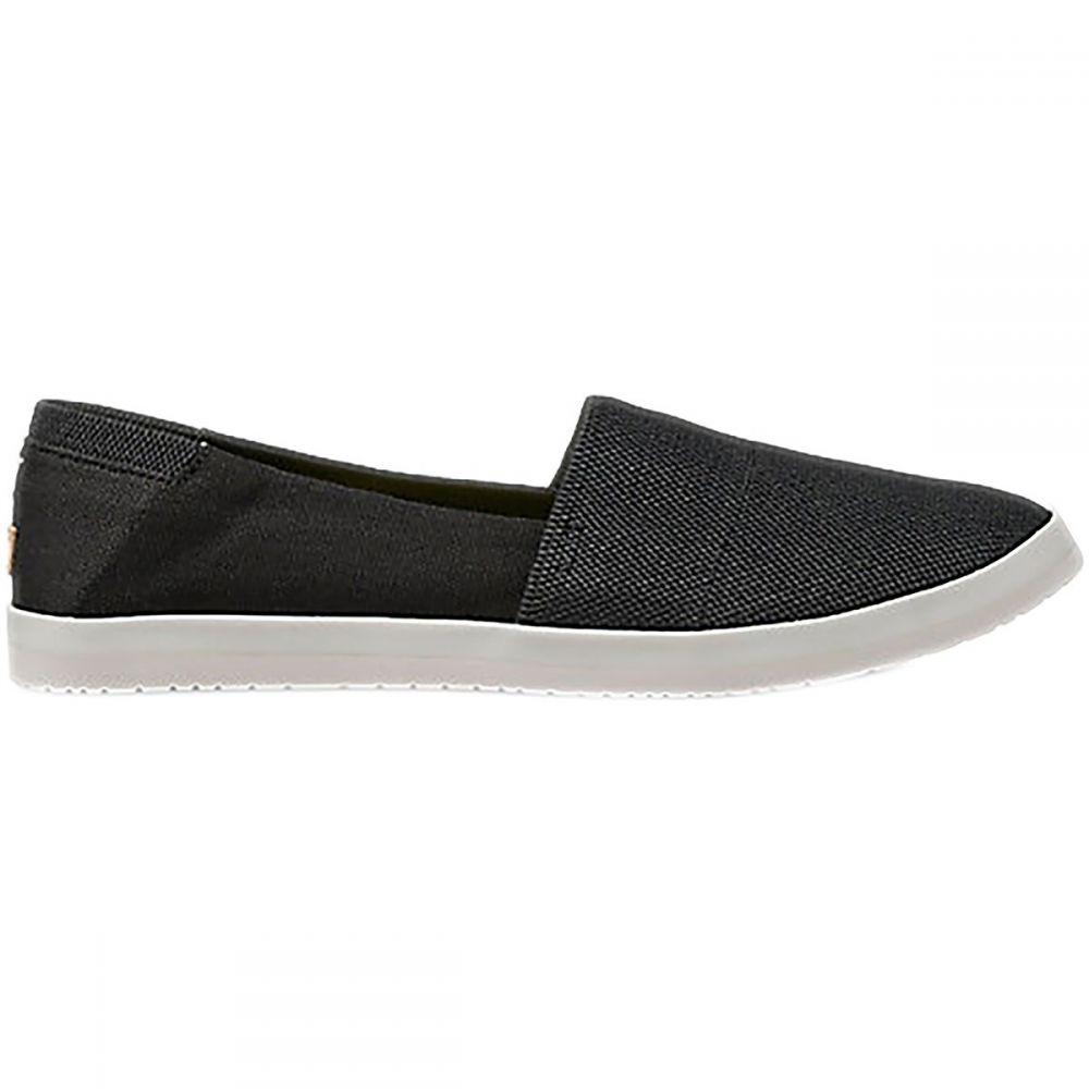 リーフ Reef レディース シューズ・靴 【Rose Shoe】Black