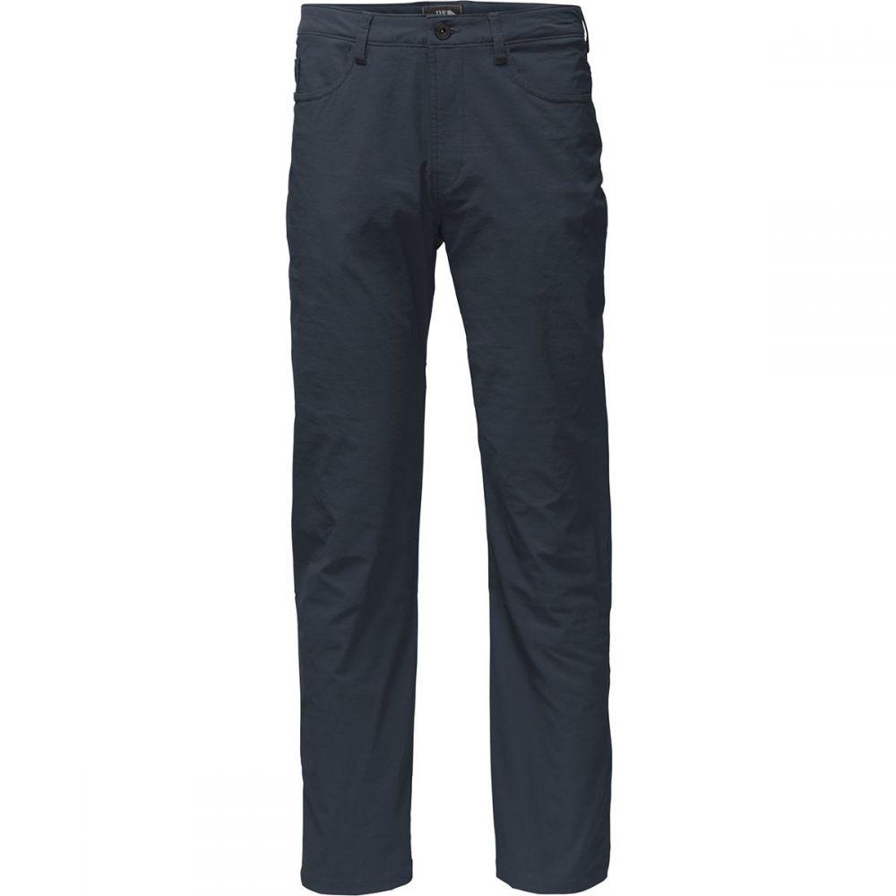 ザ ノースフェイス The North Face メンズ ボトムス・パンツ 【Sprag 5 - Pocket Pant】Urban Navy
