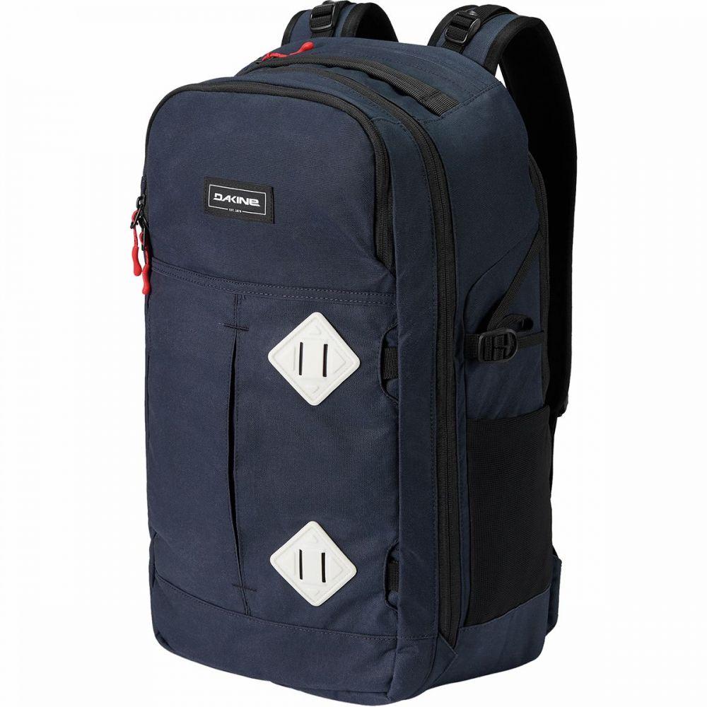 ダカイン DAKINE レディース バックパック・リュック バッグ【Split Adventure 38L Backpack】Night Sky