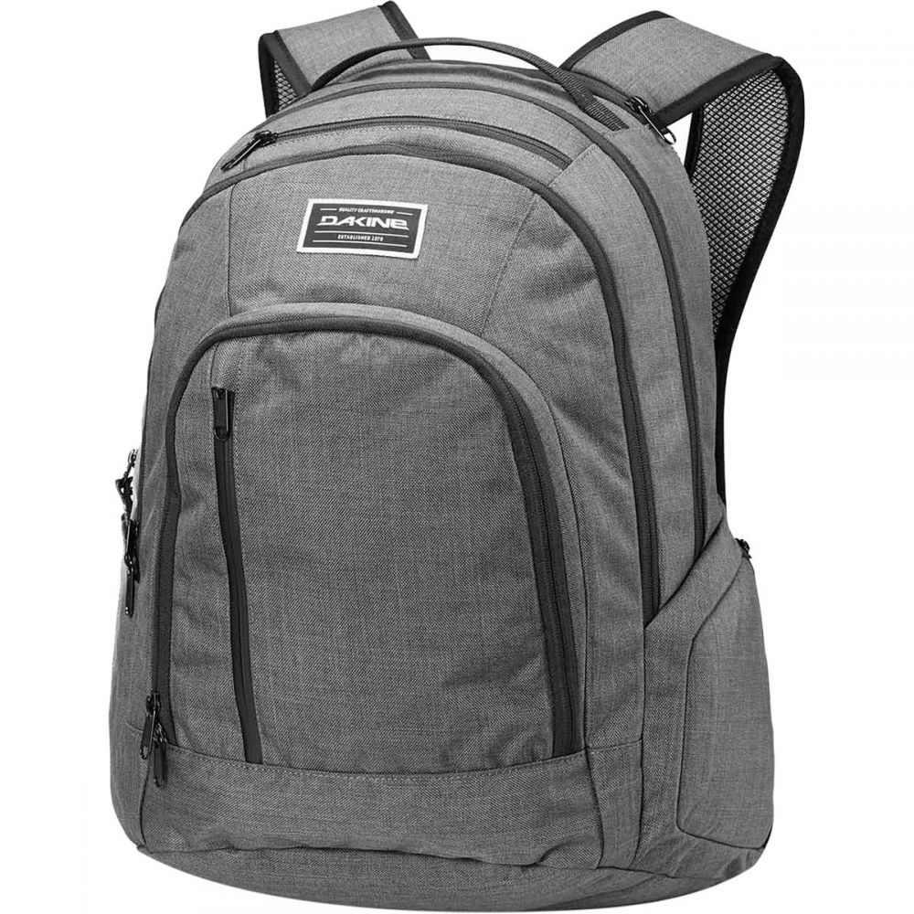 ダカイン DAKINE レディース バックパック・リュック バッグ【101 29L Backpack】Carbon