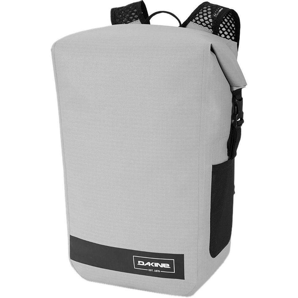 ダカイン DAKINE レディース バックパック・リュック バッグ【Cyclone 32L Roll - Top Backpack】Griffin