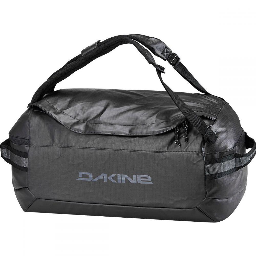 ダカイン DAKINE レディース ボストンバッグ・ダッフルバッグ バッグ【Ranger 60L Duffel】Black