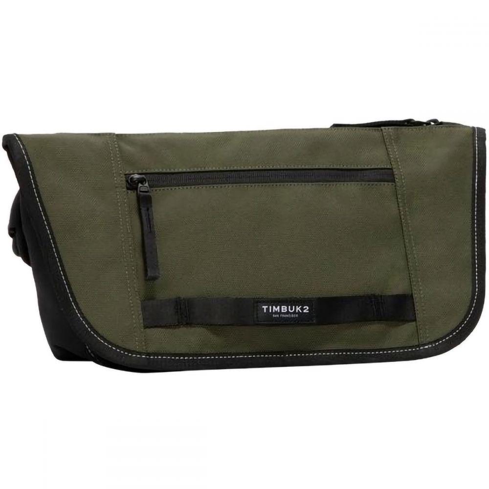 ティンバックツー Timbuk2 レディース ボディバッグ・ウエストポーチ バッグ【Catapult Sling Bag】Boundary