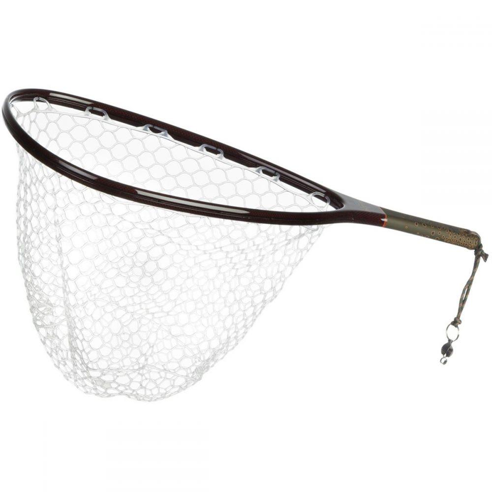 フィッシュポンド Fishpond レディース 釣り・フィッシング 【Nomad Hand Net】Tailwater