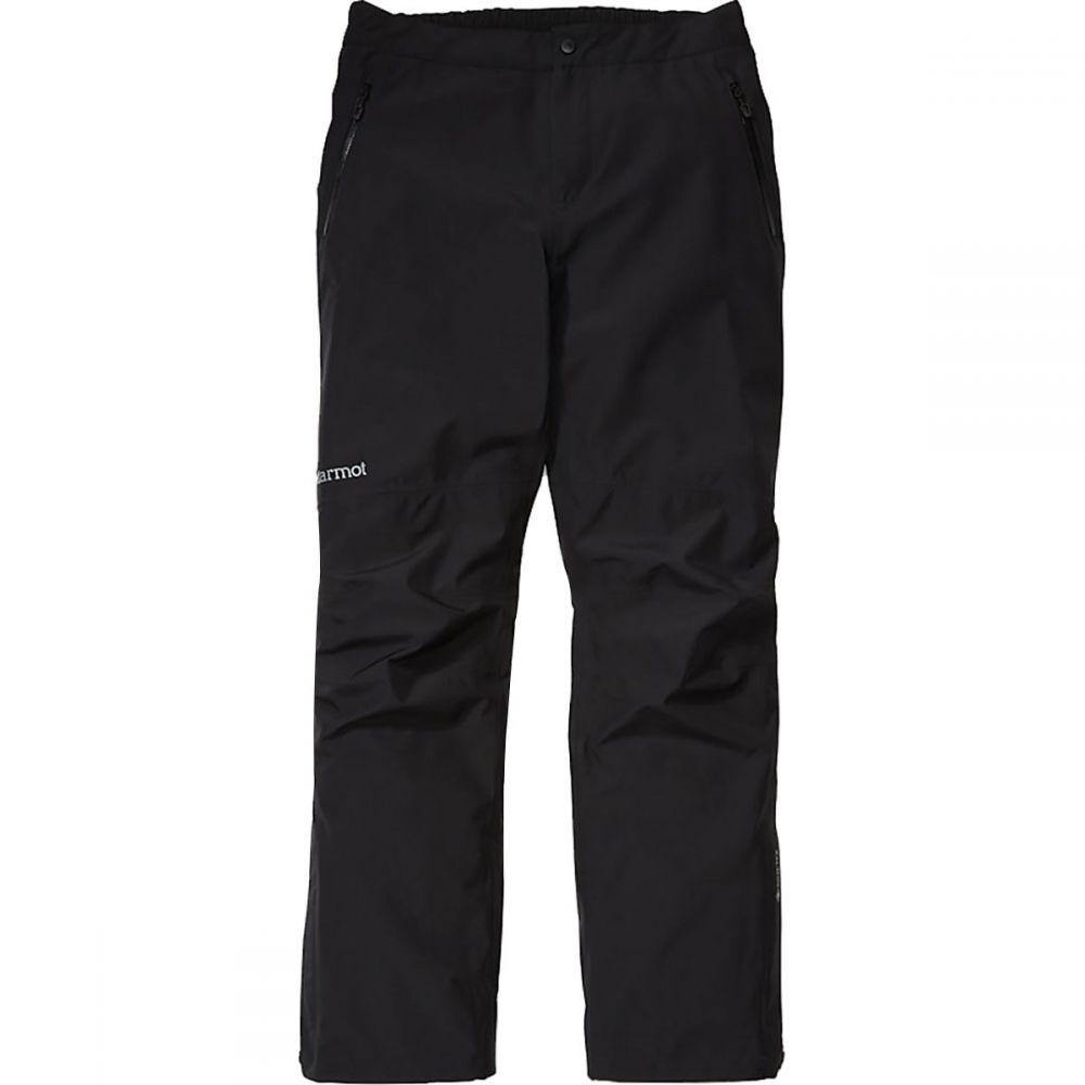 マーモット Marmot メンズ ボトムス・パンツ 【Minimalist Pant】Black
