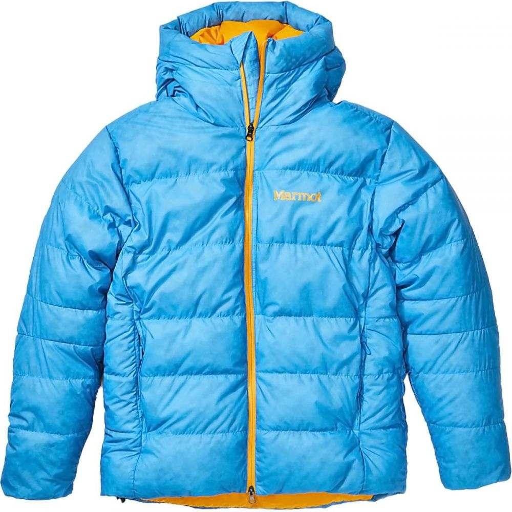 Luke Sport SHILTON Field Jacket