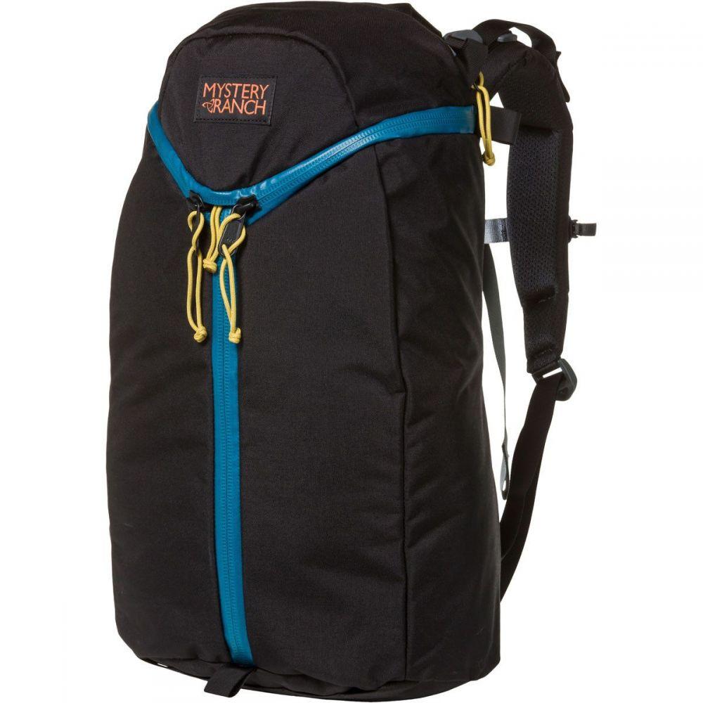 ミステリーランチ Mystery Ranch レディース バックパック・リュック バッグ【Urban Assault 21L Backpack】Mystery Pop