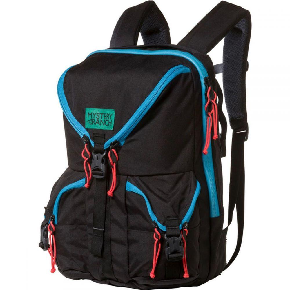 ミステリーランチ Mystery Ranch レディース バックパック・リュック バッグ【Rip Ruck 22L Backpack】Mystery Pop