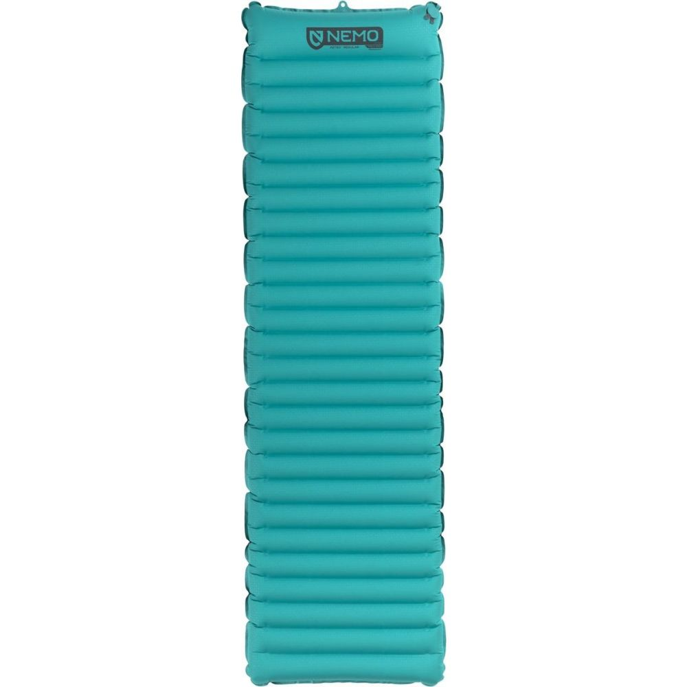 ニーモ イクイップメント NEMO Equipment Inc. レディース ハイキング・登山 【Astro Sleeping Pad】One Color