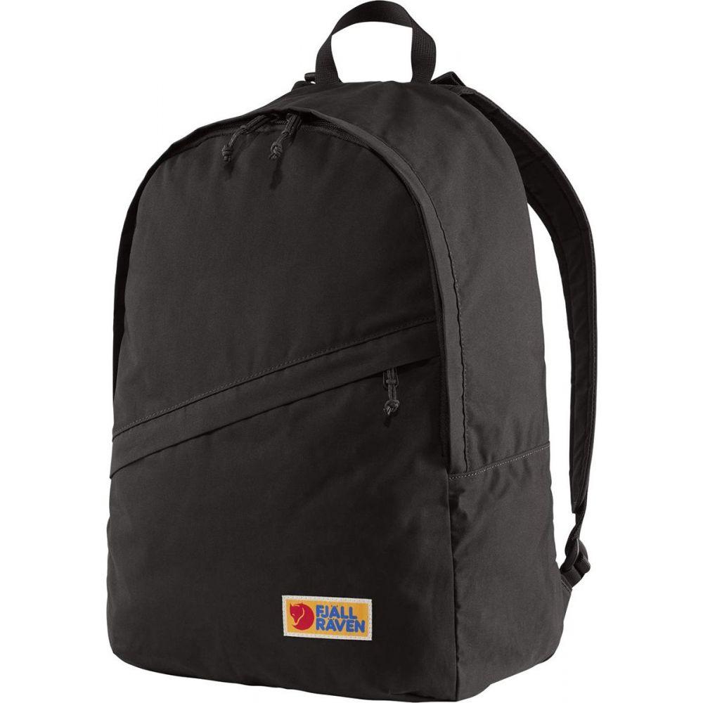 フェールラーベン Fjallraven レディース バックパック・リュック バッグ【Vardag 16 Backpack】Stone Grey