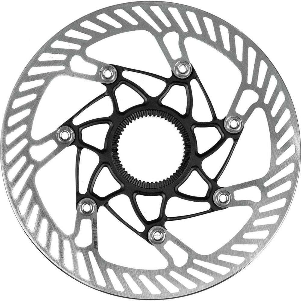 カンパニョーロ Campagnolo レディース 自転車 【03 Rotor】Silver