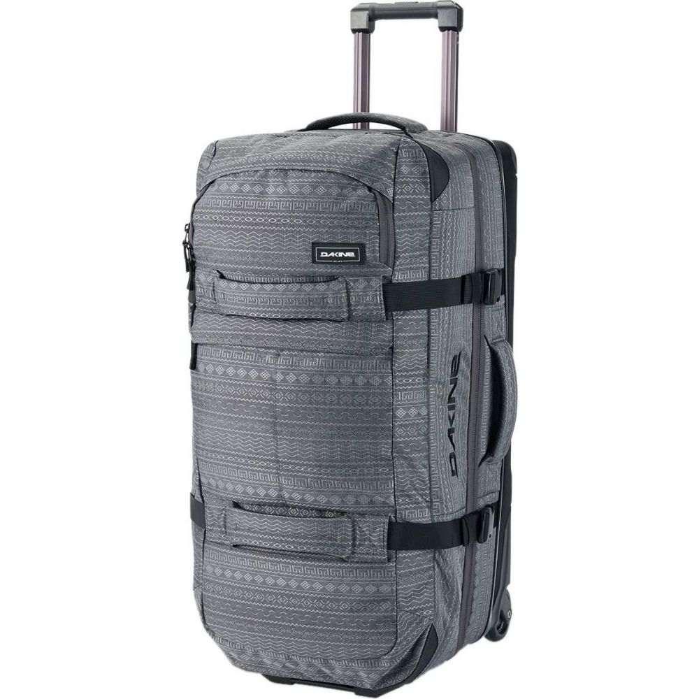 ダカイン DAKINE レディース スーツケース・キャリーバッグ ギアバッグ バッグ【Split Roller 85L Gear Bag】Hoxton