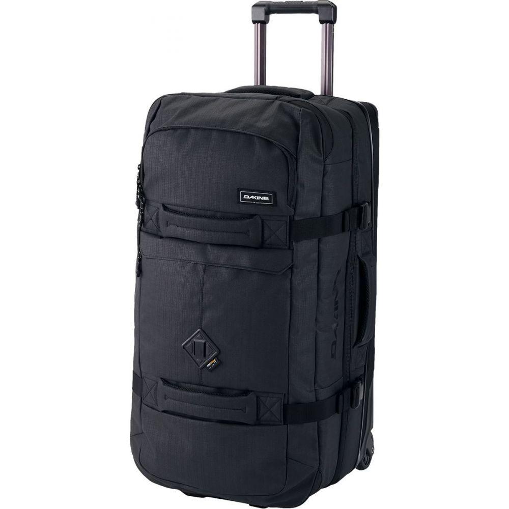 ダカイン DAKINE レディース スーツケース・キャリーバッグ ギアバッグ バッグ【Split Roller 85L Gear Bag】Squall