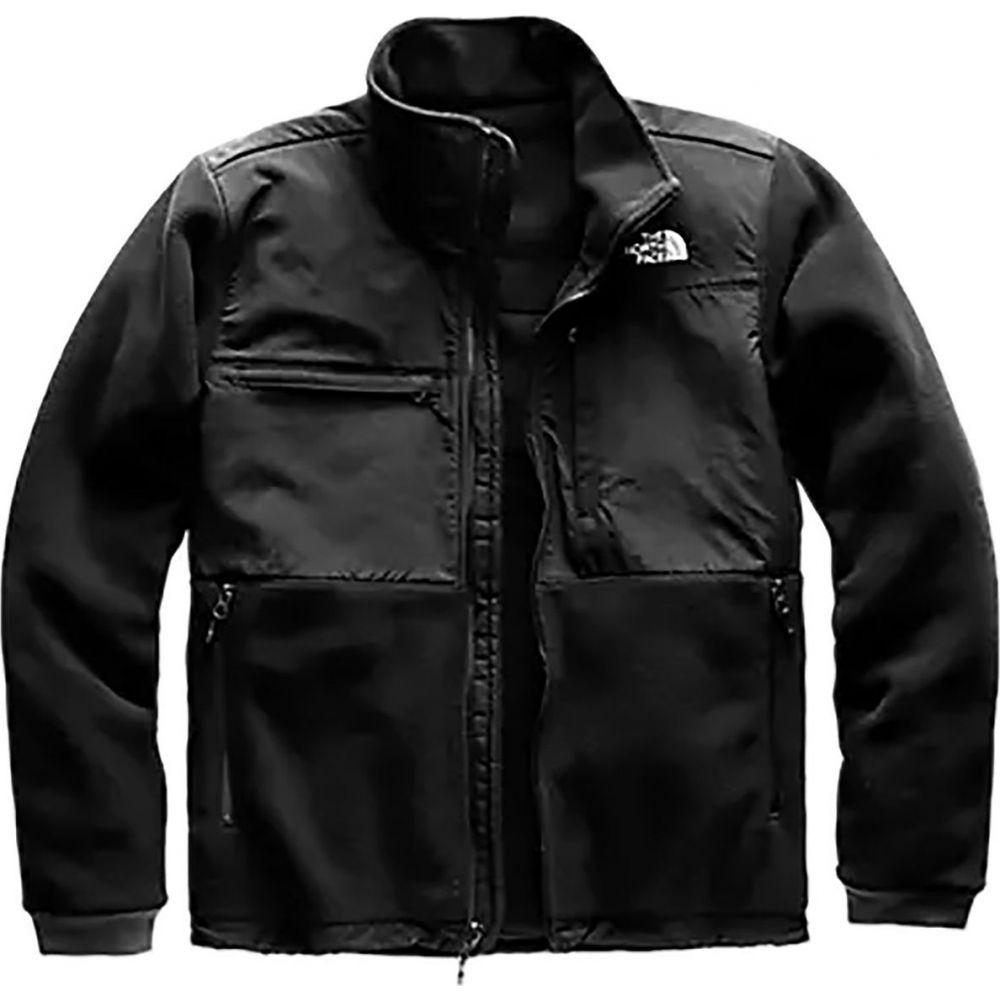 ザ ノースフェイス The North Face メンズ フリース トップス【Denali 2 Fleece Jacket】Tnf Black